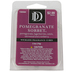 D&D, Pomegranate Sorbet Wickless Fragrance Cubes, Purple, 2 1/2 ounces