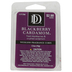 D&D, Blackberry Cardamom Wickless Fragrance Cubes, Purple, 2 1/2 ounces
