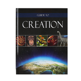 Institute for Creation Research, Guide to Creation, Hardcover, Grades 3-12