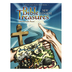 Christian Liberty Press, Bible Treasures New Testament, Paperback, 303 Pages, Grade K-2