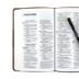 NIV Gift Bible for Kids, Imitation Leather, Tan