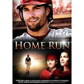 Home Run, DVD