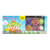 FamilyLife, Resurrection Eggs, 12 Eggs, Ages 3 to 10