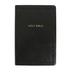 NKJV Super Giant Print Reference Bible, Imitation Leather, Black