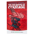 The Red Badge of Courage, by Stephen Crane, Paperback, 160 Pages, Grades 8-12