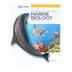 Apologia Exploring Creation Marine Biology Textbook, 2nd Ed., Grade 12