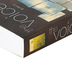 The Voice Bible: Step Into the Story of Scripture, Paperback