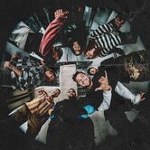 All Of My Best Friends, by Hillsong Young & Free, CD