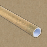 Pacon, Fadeless Designs Paper Roll, Natural Burlap, 48 Inch x 12 Foot Roll