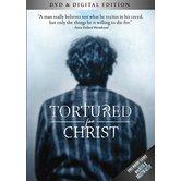 Tortured For Christ, DVD+Digital