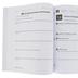 Master Books, God's Design for the Physical World Teacher Guide, Paperback, Grades 3-8