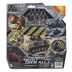 Sunny Days, Elite Force Desert Armored Military Vehicle Play Set, 8 Pieces, Ages 4 to 15