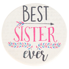 Category Christian Sister Gifts