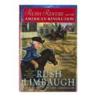 Category Rush Revere