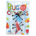 Bug Crawlers, 2 Pieces, Ages 4 and up