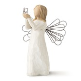 Willow Tree, Angel of Freedom Figurine
