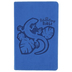 NKJV Adventure Bible, Duo-Tone, Blue