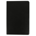 NIV Thinline Bible, Giant Print, Bonded Leather, Black