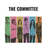 The Committee Series, DVD