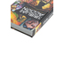 La Biblia En Accion: The Action Bible in Spanish, by Sergio Cariello, Hardcover