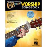 ChordBuddy Worship Songbook, by Travis Perry, Paperback