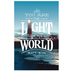 Salt & Light, You Are The Light Of The World Church Bulletins, 8 1/2 x 11 inches Flat, 100 Count