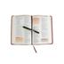 CSB Essential Teen Study Bible, Imitation Leather, Walnut