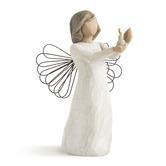 Willow Tree, Angel of Hope Figurine