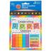 Carson-Dellosa, Celebrate Learning Mini Incentive Charts with Stickers, 4.75 x 5 Inches, 30 Charts