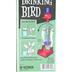 Westminster, The Drinking Bird