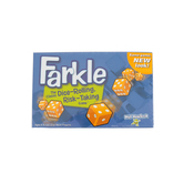 Play Monster, Farkle Dice Game, Ages 8 and Older, 2 Or More Players