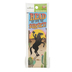 Goin' West Collection, Read Off Into the Sunset Bookmarks, 2 x 6 Inches, Multi-Colored, Pack of 36