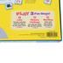 TREND enterprises, Inc., Positions Match Me Games, 56 Pieces, Ages 3-6