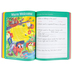 Highlights, The Big Fun Second Grade Activity Book, Paperback, 256 Pages, Grade 2