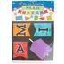 Carson-Dellosa, Celebrate Learning We Are Amazing Bulletin Board Set, 22 Pieces