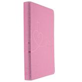 NIV Gift Bible for Kids, Duo-Tone, Pink