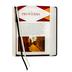 KJV Holman Study Bible, Imitation Leather, Charcoal