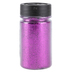 Tree House Studio, Extra Fine Glitter, Purple, 2 ounces