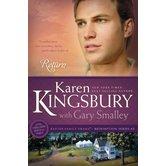Return, Redemption Series, Book 3, by Karen Kingsbury