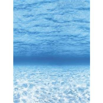 "Pacon Fadeless Paper Designs: Under The Sea - 48"" x 50'"