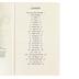 Charlotte's Web, by E. B. White, Paperback, Grades 2-7