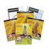 BJU Press, Heritage Studies 1 Complete Subject Kit, 4th Edition, Grade 1