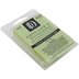 D&D, White Sage and Eucalyptus Wickless Fragrance Cubes, Green, 2 1/2 ounces