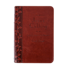 Category Jesus Calling Deluxe Editions