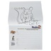 A Reason For, A Reason for Handwriting Level K Student Worktext, Paperback, Kindergarten