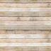 Renewing Minds, Bulletin Board Paper Roll, Rustic Wood, 48 Inch x 12 Foot Roll, 1 Each