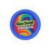 Toysmith, Rainbow Glow Dough, 4 ounces, Multi-Colored, Ages 5 and up