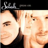 Press On, by Selah, CD