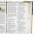 NIV Chronological Study Bible, Hardcover