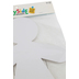 Playside Creations, Large Doll Paper Shapes, 9.25 x 13.58 Inches, White, Classroom Pack, 30 Count